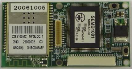 SEMB1001