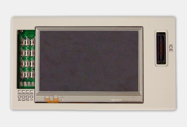 SEMC-EM1