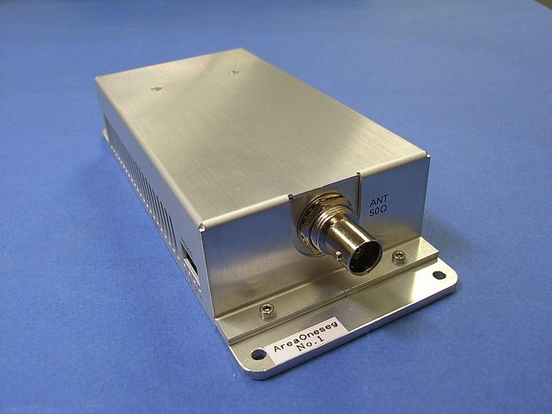 SEMC6002